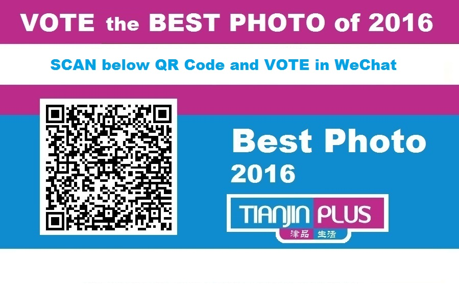 TP VOTE BEST PHOTO 2016 eNews