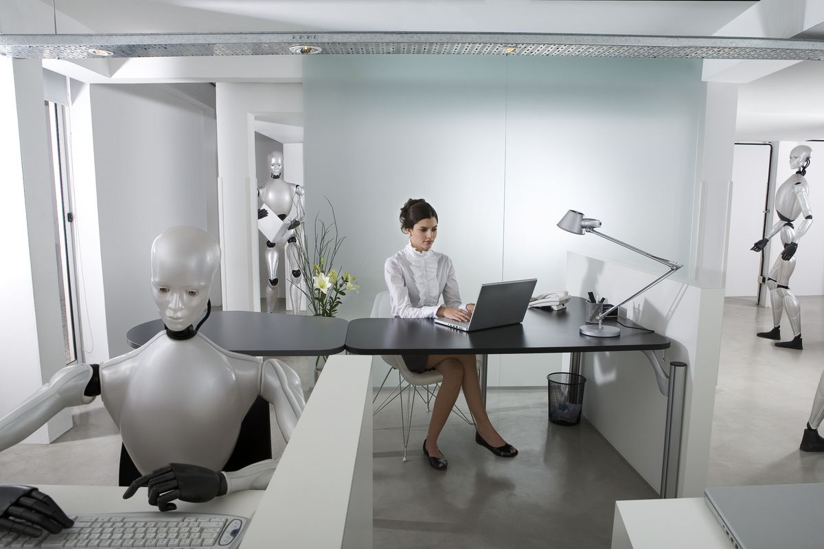 robot office.0