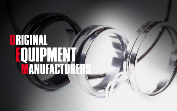 Original Equipment Manufacturers 2