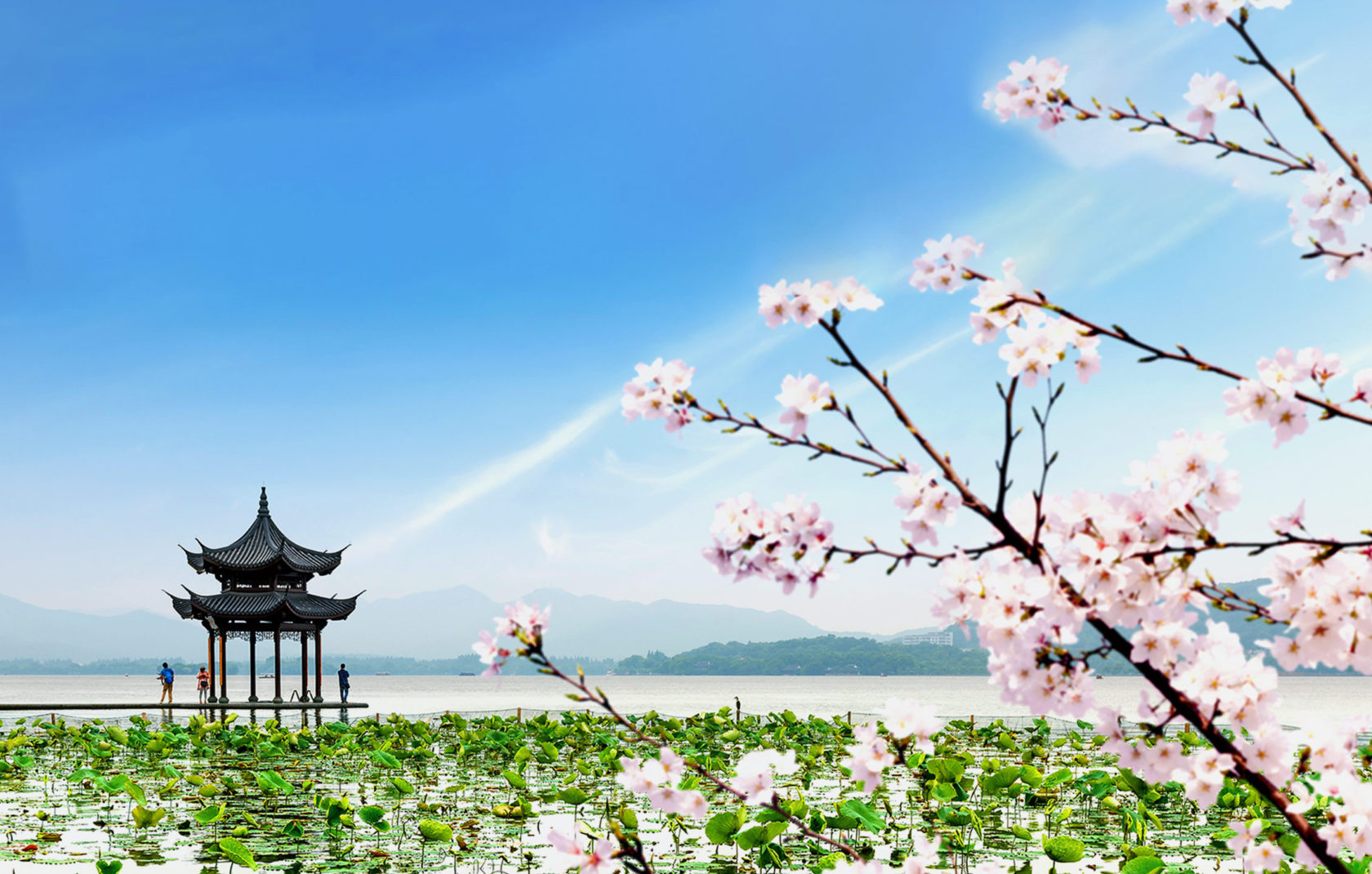 Romantic Hangzhou 01 Header img 1485446902