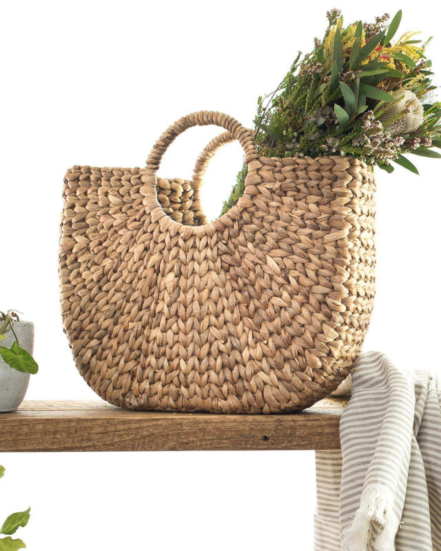 moon basket straw bag 1523460527 5cfa60d7