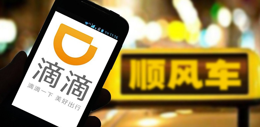 Didi Launches Safety Rectification Plan Suspending Late Night Ride hailing Services for 7 Days