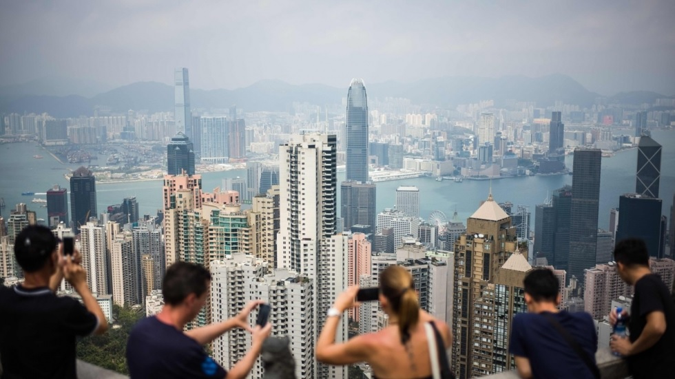 Hong Kong is the second most expensive city in Asia for expats according to the latest ECA International survery