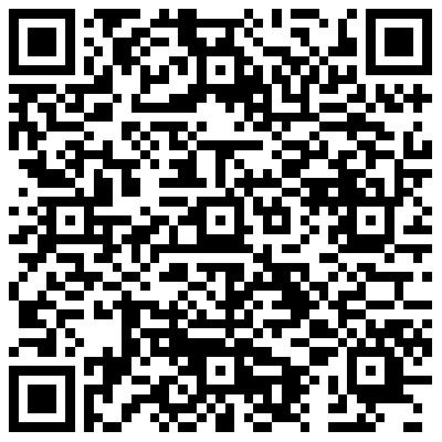 qrcode Mauro Article 201712