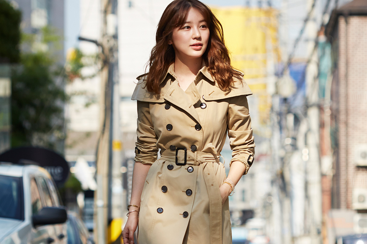 BT 201601 090 35 Marketing burberry art of the trench seoul editorial 0