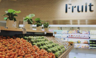 BT 201804 Real Estate 04 JD.Com Follows Alibaba To Launch Its Own Fresh Produce Supermarket 7Fresh